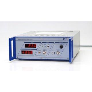 PI E-662 LVPZT-Verstärker / Servo-Controller #3165