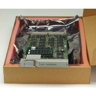 Cisco AX-FRSM-8E1-C Frame Service Module Eight Ch. #3205
