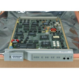 Cisco Broadband Network Modul AX-BNM-155