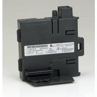 Siemens Simatic S7 6ES7 195-7HA00-0XA0 Busmodul