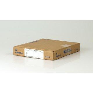 National Instruments NI CFP-CB-1 Connector Block