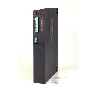 Siemens Simatic 6ES7414-3XJ00-0AB0 #3341