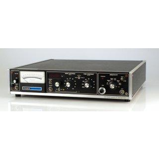 ITHACO  397EO Lock-in Amplifier #3352