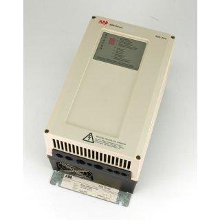 ABB Servo Drive SDS301-009A0-400V04-0000 #3361