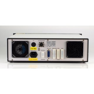 Electro-Optical Systems IR Radiation Source Controller SR-40