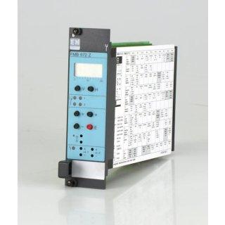 Endress & Hauser Silometer FMB672Z