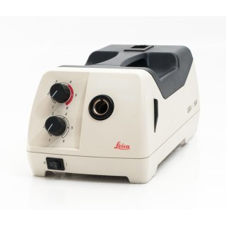 Leica Photonic CLS150X microscope cold light source 150W 30111330