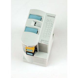 SIEMENS 3RK1400-1MG01-0AA1 Verbraucherabzweigmodul