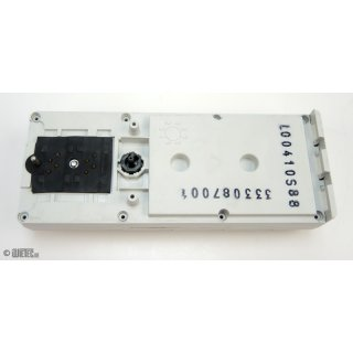 SIEMENS 3RK2400-1FQ03-0AA3 Kompaktmodul AS-Interface #3526