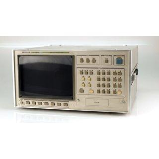 LEADER Electronics Data Prozessor LDP-4800-01R