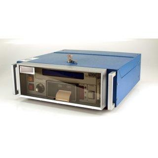 MDA Scentific Toxic Gas Monitor Series 7100