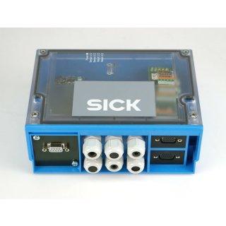 SICK CDM420-0004 Connection Device Modular