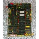 AEG Modicon KP1-ETH-1 Comm. Proc. SINEC H1