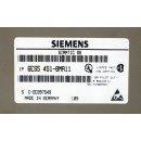 Siemens Simatic S5 Digitalausgabe 6ES5451-8MA11