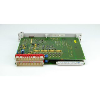 Philips LCH 201 Version 2.0 Karte LCH201 Card
