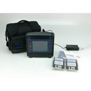 GN Nettest LITE3000 PCM Tester