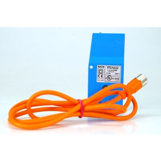 SICK WTR1-P421S02 Sensor Nr. 1015388