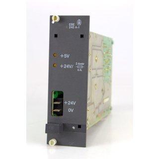 Klöckner Moeller EBE 240A-1  Power Module