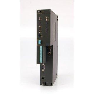 Siemens 6ES7414-2XG01-0AB0 CPU 414-2DP