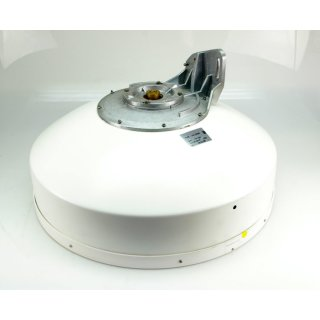 RFS Mikrowellen-Antenne SB2-220BB Antenne #3736