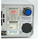 BRANSON Model 910B Power Supply Serie 900 B