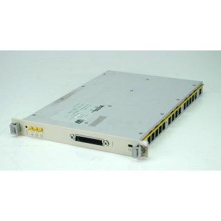 National Instruments VXI-MXI-2