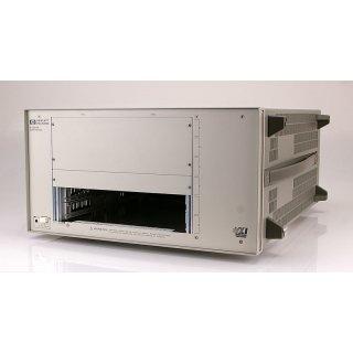 Hewlett Packard E1421B VXI Mainframe