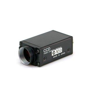 Sony CCD Video Camera Module Model XC-73CE
