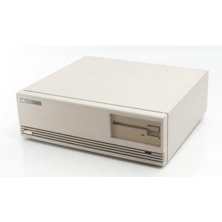 Hewlett Packard 9153A Diskettenlaufwerk