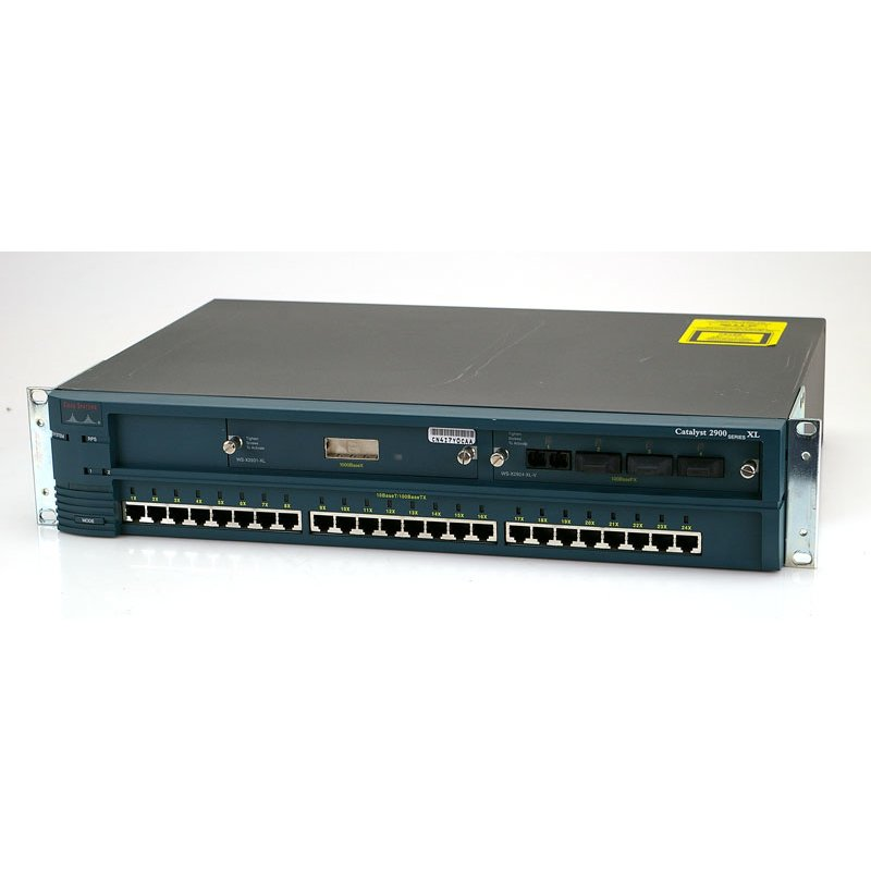 Catalyst 2900 series xl software / Venkatesh telugu full