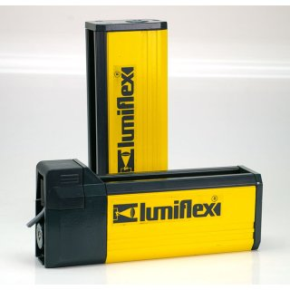 Lumiflex Lichtschranke Dialog DT-230 DR-230