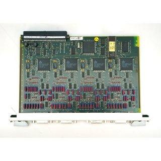 Alcatel 3AL43078ACAB 003