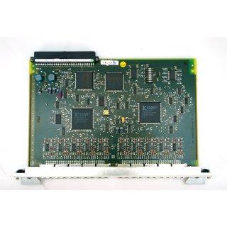 Alcatel 3AL42016BAAA 002