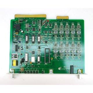 Larus SQ 5409
