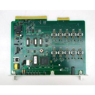 Larus CC 5408