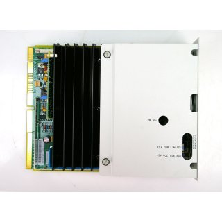 Alcatel Power Supply 822-0251-002