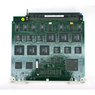Alcatel ESI101 E1 Interface 3AR03394AB 02