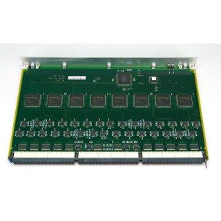 Alcatel RCV101 Receiver 3AL11032AA
