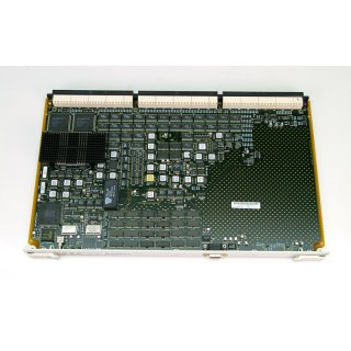 Alcatel ES-37J-Central Processing Unit 644-0040-001