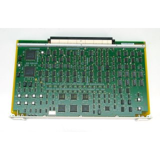 Alcatel ES-27H-Serial I/O 6229861-001