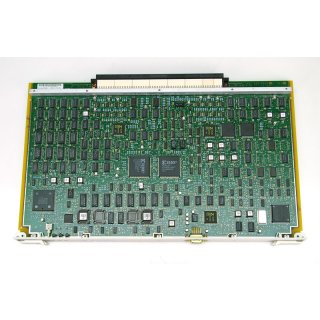 Alcatel ES-27E-Communication Interface Module 622-8935-002