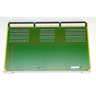 Alcatel ES-27C-1 Bus Term 622-8862-001