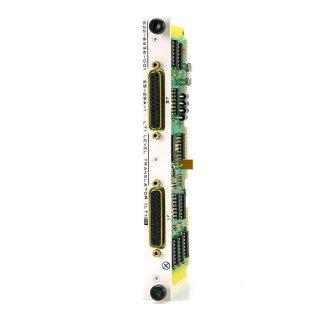 Alcatel ES-29 A-1 LT1 Level Translator 622-8936-001