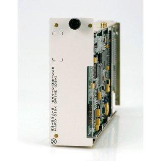 Alcatel ES-53A-5 Hard Disk Drive 644-0138-005