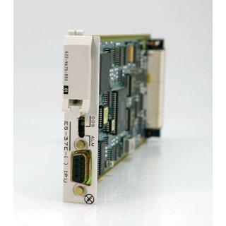 Alcatel ES-37E-IPU 622-9675-003