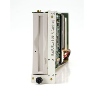 Alcatel ES-53B-5 Optical Disk Drive 644-0139-005