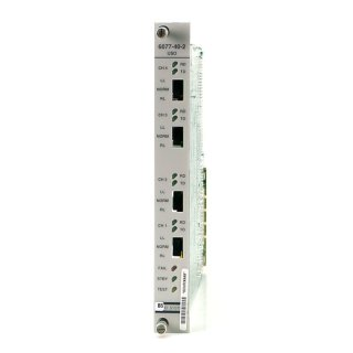 Telco Systems 6077-40-2 USD