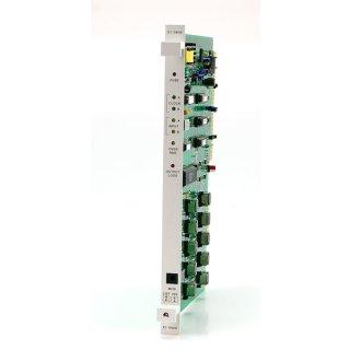 Larus E1 5409 E15409