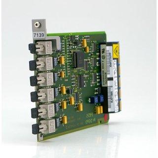 Motorola SLN7139AG