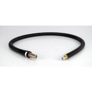 Leica 31250102 Lichtleiter flex einarmig D15/1000